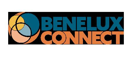BeneluxConnect